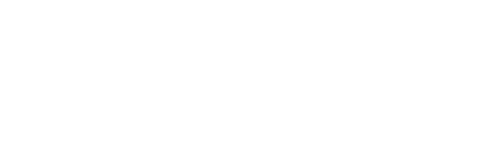 DI MATTEO GROUP